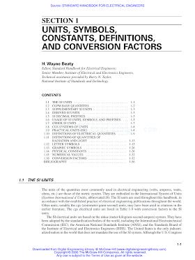 Standard Handbook for Electrical Engineers.pdf