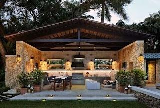Kalamazoo Outdoor Kitchen Design Basics Gourmet