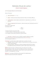 Méthodes d_étude de la cellule.pdf