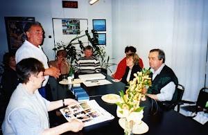 Fotogalerie ISŠ - 2002