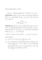 5-Développement limité.pdf