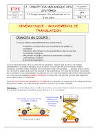 Mouvements de translation.pdf