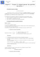 Chapitre 1 mesures_quantite_matiere(compliment de cours).pdf