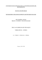 td usthb 1998-1999.pdf