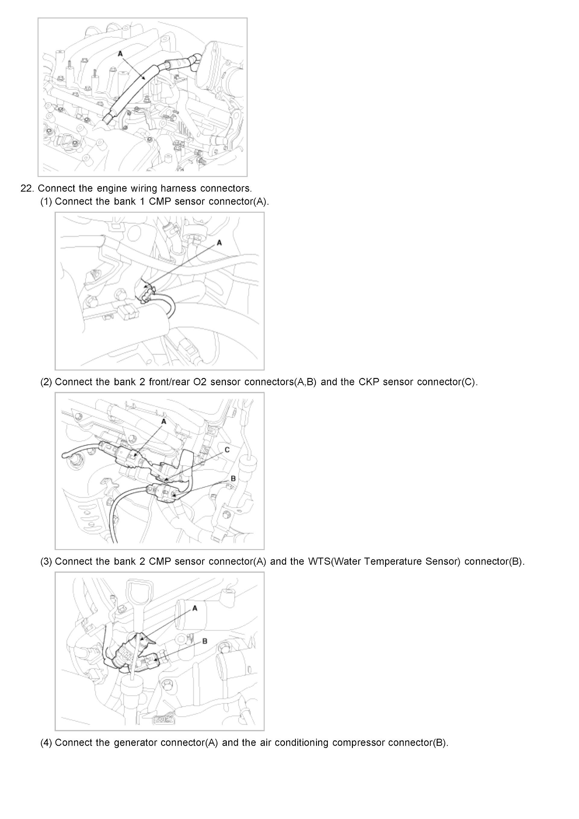 Download 2009 Kia Sedona Repair Manual
