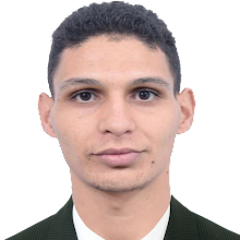 Lakhdar B - SQLite developer
