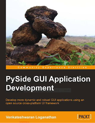 PySide GUI Application Development.pdf