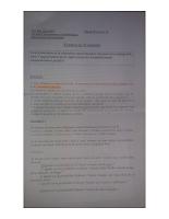 Examen PROBA-STAT (Janvier 2015).pdf
