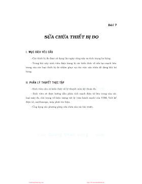 Sach Sua Chua_bai 7_sc.pdf
