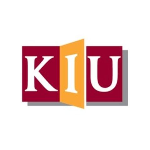 Đại học Kyungil