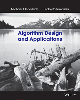1118335910 {6C474DB6} Algorithm Design and Applications [Goodrich _ Tamassia 2014-10-27].pdf
