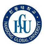 Trường đại học quốc tế Handong