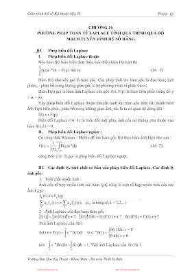 MAY DIEN_Co So Ki Thuat Dien_ch16.pdf