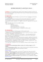 08-Rétréssicement Aortique Sémiologie APP CARDIOVASCULAIRE.pdf