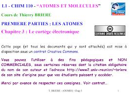 Chapitre 3  Le cortège électronique Cours  de Thierry Briere.pdf
