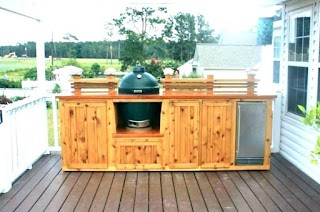 Doors for Outdoor Kitchen Cabinet Interesting Bar Cabinet