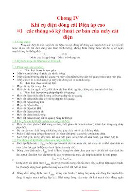 GT_KHI CU DIEN_Khi cu dien_c4.pdf