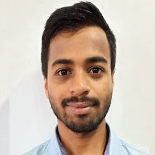 Aayush S - Tensorflow developer