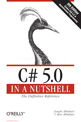 Oreilly.Csharp.5.0.in_.a.Nutshell.5th.Edition.June_.2012.pdf