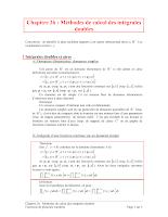Méthode de Calcul de l'Intégrale Double.pdf
