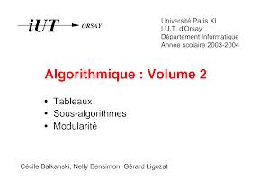 Les tableaux - ALGO.pdf