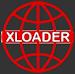 XLoader Download mac