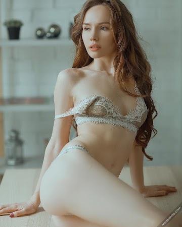Tatiana Skorobogatova Photo