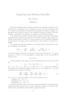 MOPSI_EDP.pdf