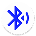 BLUETOOTH+ APK FREE APP DOWNLOAD