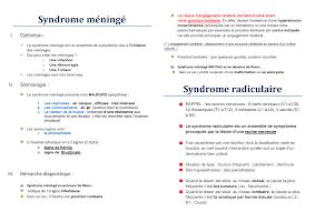 06+07-_Syndrome méningé +Sd Radiculaire.pdf