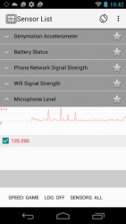 CURRENT TRANSDUCER FOR APK FREE APP DOWNLOAD