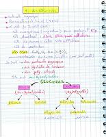 Les glucide (aldose cetose).pdf
