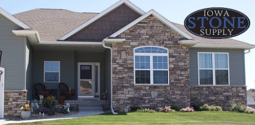 Boral Bucks County Country Ledgestone and Dressed Fieldstone