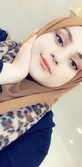 Naznaz_kamaran's profile picture'