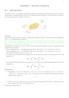 Chap5 Chocs.pdf