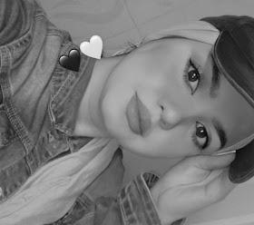 Nuna's profile picture'
