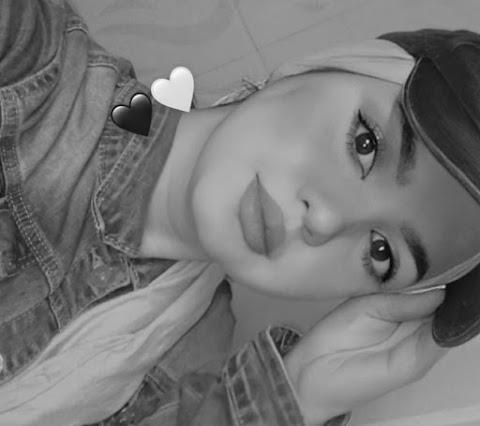 Nuna profile picture