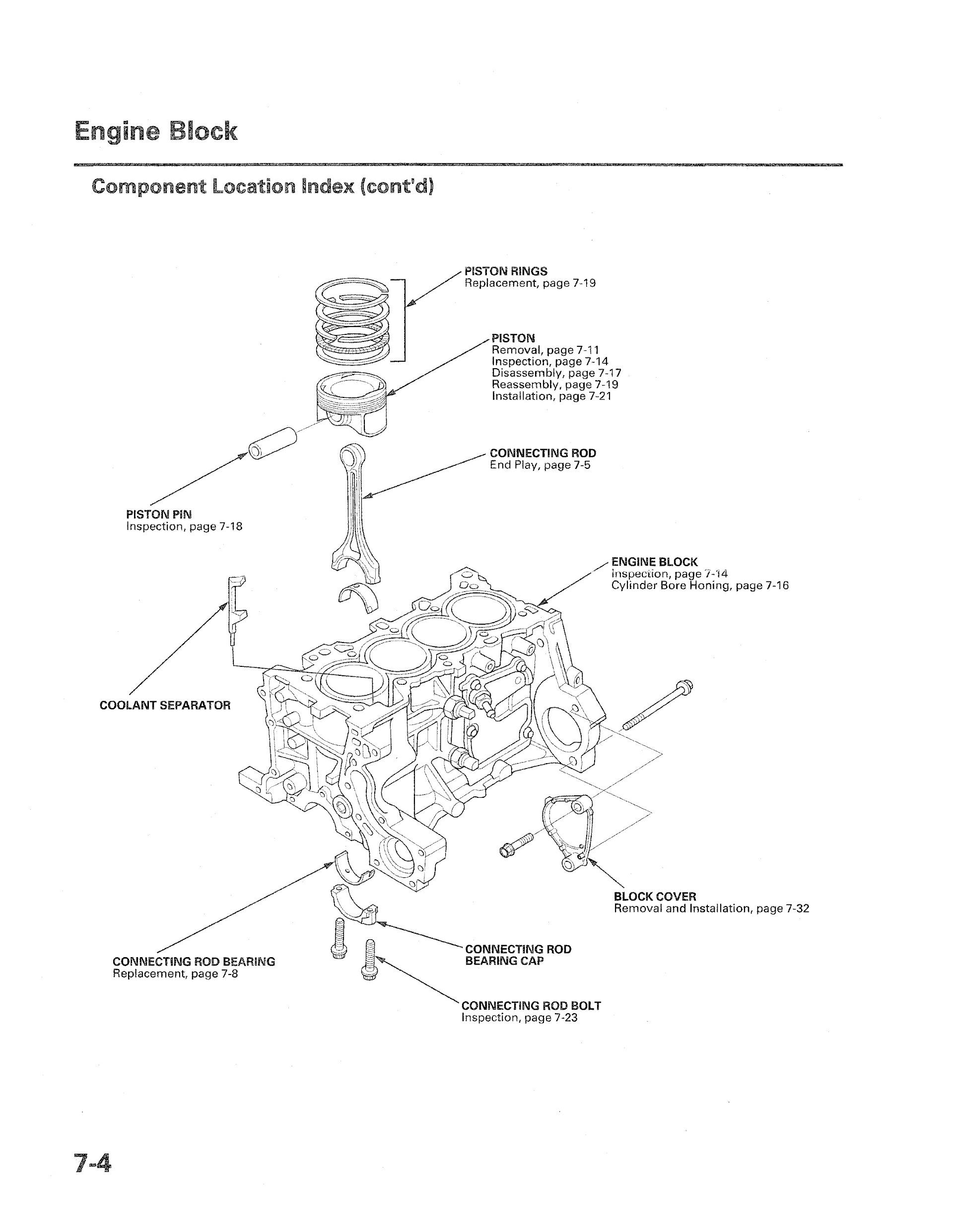 Download 2010-2012 Honda CR-Z Service Repair Manual.
