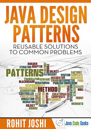 Java-Design-Patterns.pdf