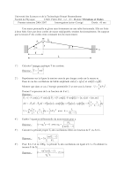 interro usthb.pdf