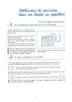 difference de pression dand un fluide en equilibre.pdf