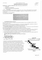Application médicale des rayonnements.pdf