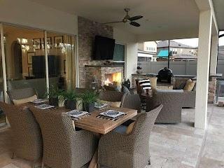 Sarasota Outdoor Kitchens Bradenton