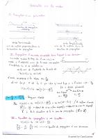 Cours résumé Généralités sur les Ondes physique 4 scanné.pdf