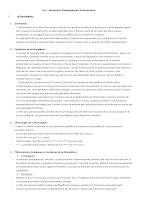 La-1ère-Semaine-du-Développement-Embryonnaire.docx