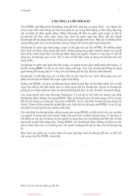 huong-dan-hoc-javascript-co-ban-nang-cao.pdf