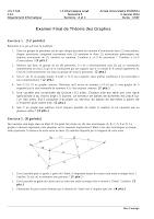 Examen TH.GRA (ACAD, Janvier 2014).pdf