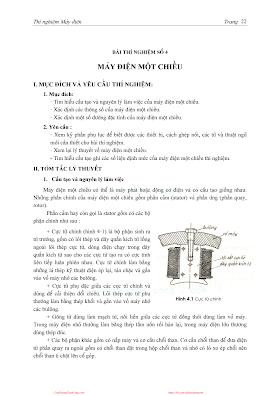 Thi ngiem may dien_Phan5.pdf
