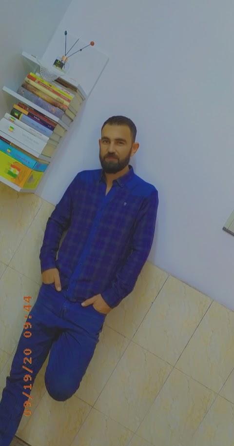 ara profile picture