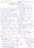 7-Cinetique enzymatique.pdf